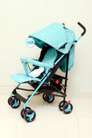 BABY BUGGY - 18089