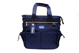 MOTHER BAG CHICOO 23162