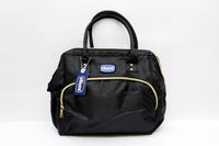 MOTHER BAG CHICCO 2CLR - 19798