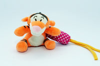 DISNEY HANGING RATTLE WITH ROPE - 21424