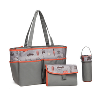 MOTHER BAG - TT136DDD