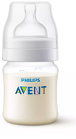 Anti-Colic PP Bottle 125ml Pk1 - SCF810/17