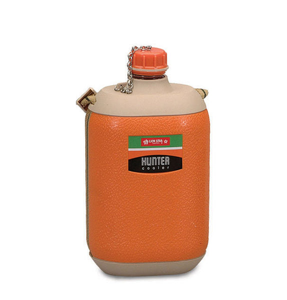 HU-2 HUNTER COOLER 1000 ML