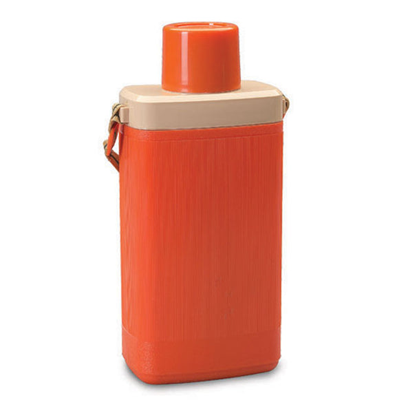 HU-4 TROOPER COOLER 1500 ml