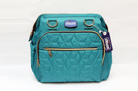 CHICCO MOTHER BAG - 21305