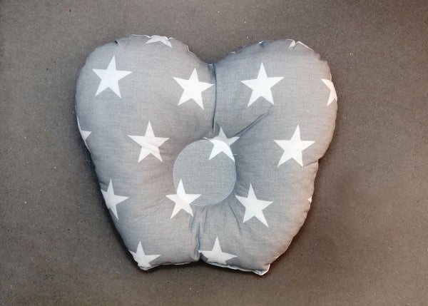 SOFT INFANT HEAD PILLOW - 22318