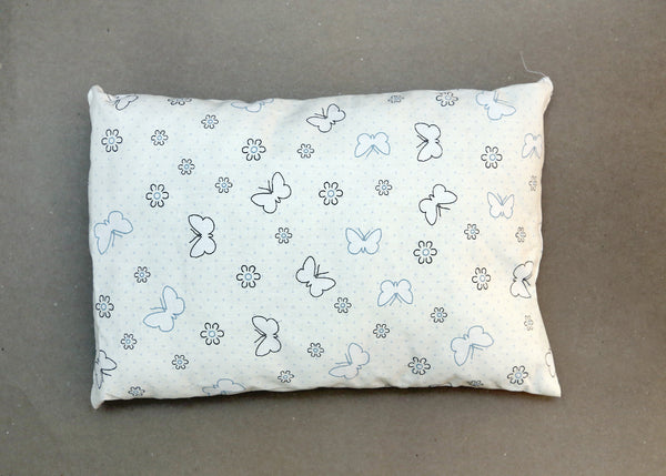 SOFT INFANT HEAD PILLOW - 22324