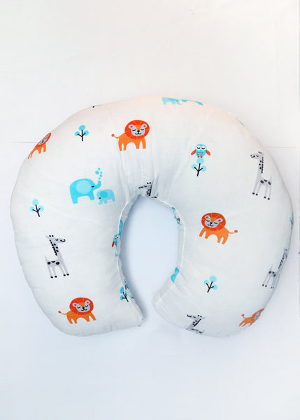 BABY NURSING PILLOW - 22326
