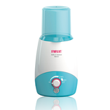 FARLIN BOTTLE & FOOD WARMER - ACW-004