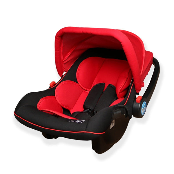 CARRY COT MOTHER CARE - 3790