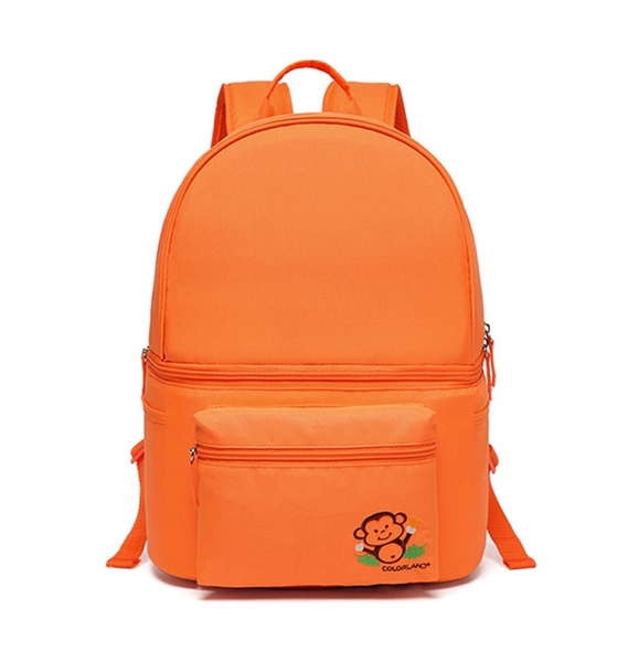 MOTHER BACKPACK - BP122