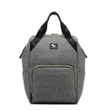 MOTHER BACKPACK - BP156