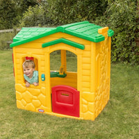 Magic Doorbell Playhouse - 425500060
