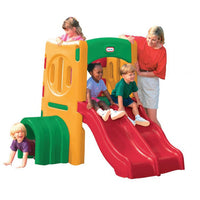 Twin Slide Tunnel Climber - 426110060