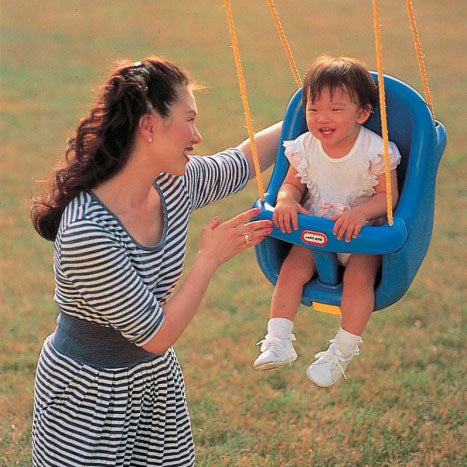 TODDLER SWING - 430900070