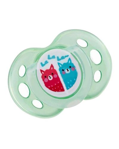 TT 433377 -AIR SOOTHER 6-18M
