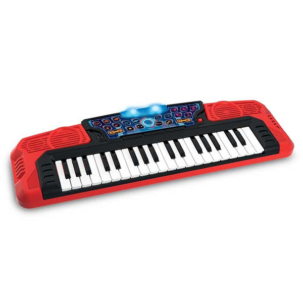 KIDS KEYBOARD 2084