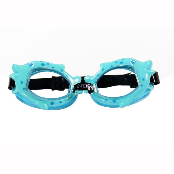 INTEX Fun Goggles - 55603