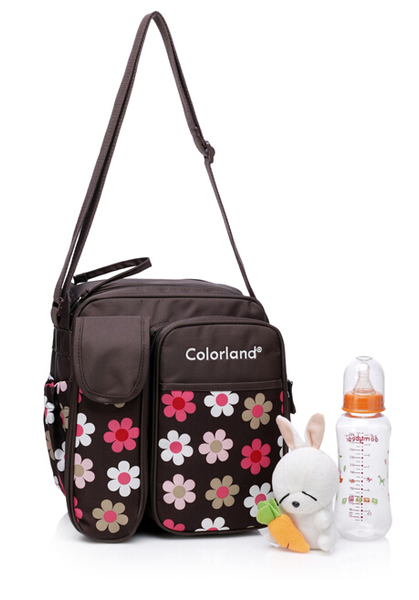 MOTHER BAG - CA2367