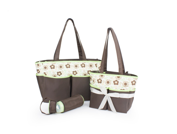 MOTHER BAG TWINS - BB999AL