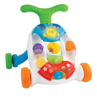 WF ROLL N POP WALKER - 0829