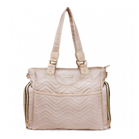 MOTHER BAG - TT313