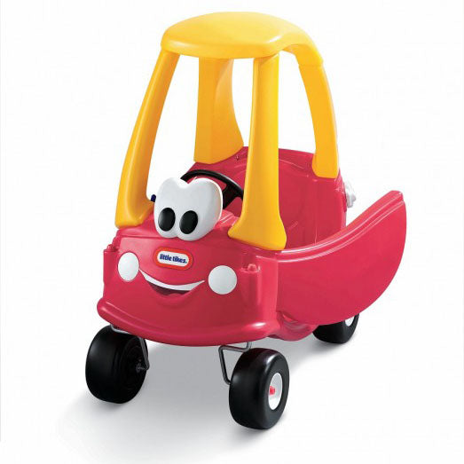 Cozy Coupe® Classic (30th Anniversary) - 612060E5