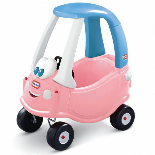 Cozy Coupe® Princess (30th Anniversary) - 614798E5