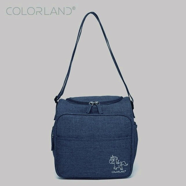 MOTHER BAG - SB008E
