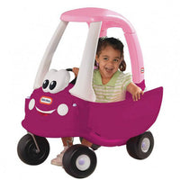 Cozy Coupe® - Rosy - 630750E3