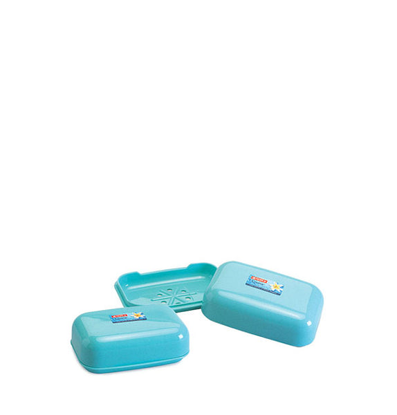 BATH SOAP CASE MB-5