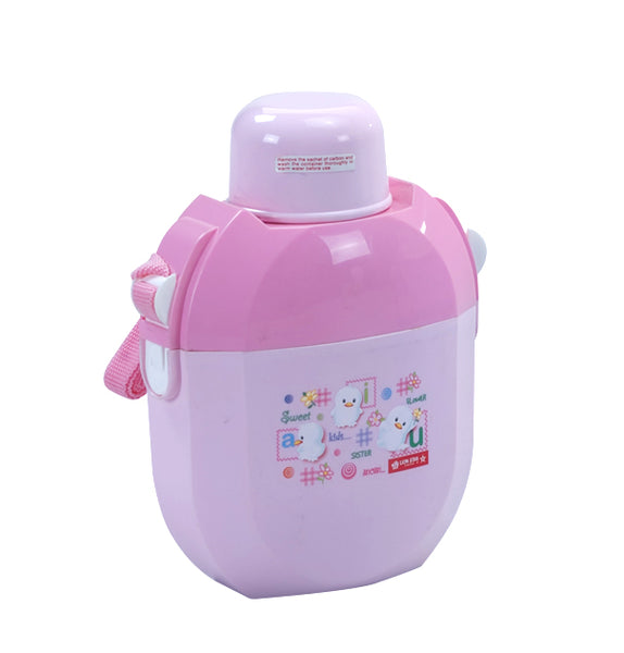 POLO COOLER 700 ml - HU-15
