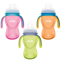 Multi Grasp Drinking Cup 8 oz/250 ml - 9004
