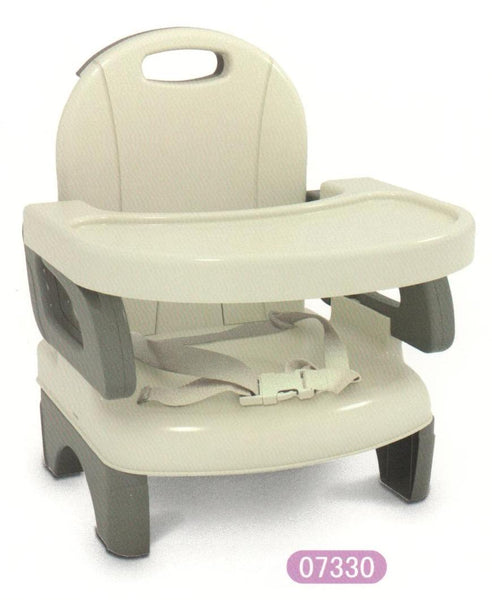 Booster Seat - 7330