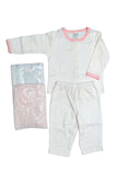 BABY NIGHT SUIT LONG - 21747