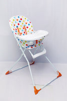 HIGH CHAIR - 19468