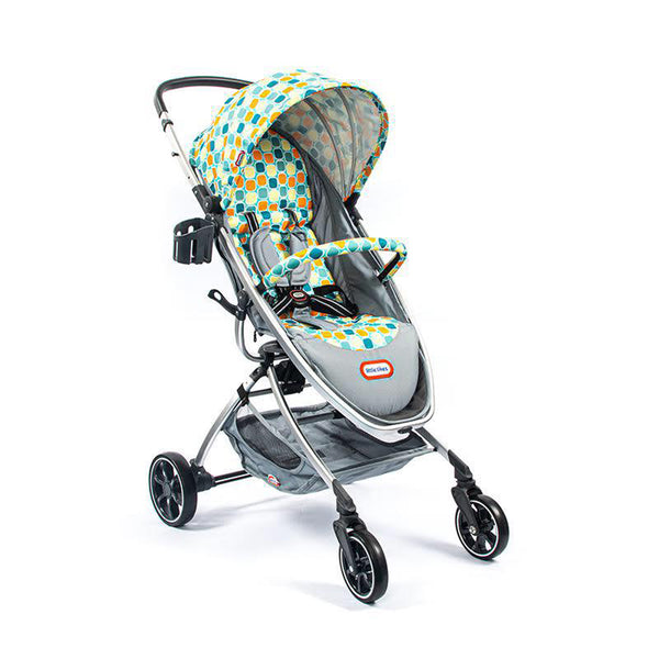 LITTLE TIKES BUGGY - 17451