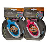 TT 436454 -Stage 3 Triple Action Teether