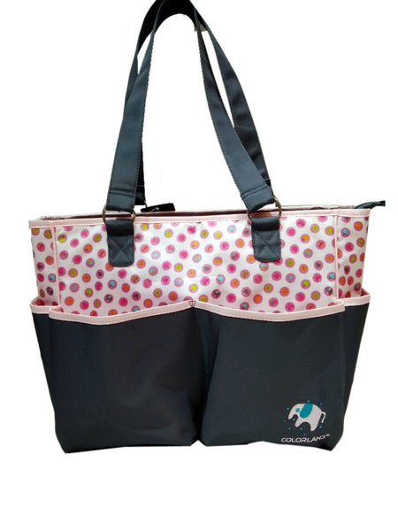 MOTHER BAG - TT002-RR