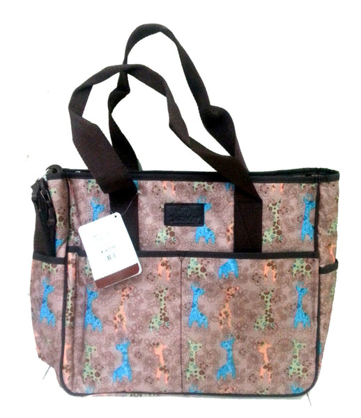 MOTHER BAG - TT082B