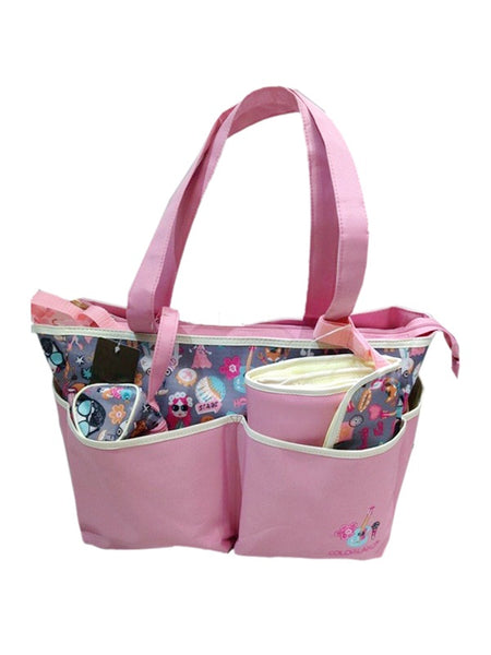 MOTHER BAG - TT136-000