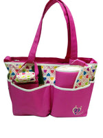 MOTHER BAG - TT136-PPP
