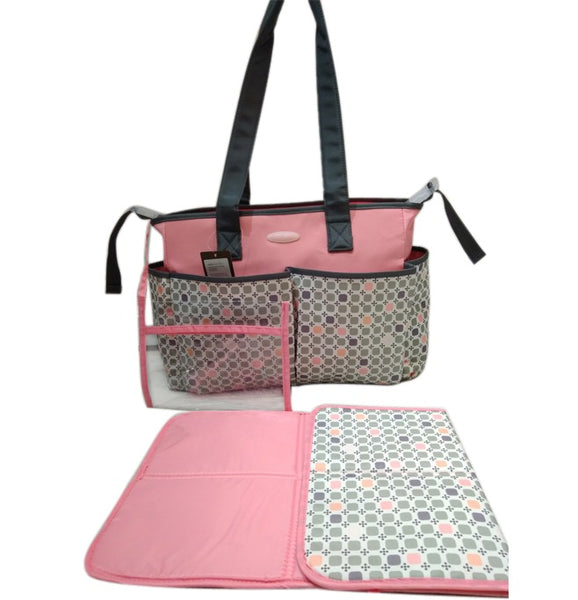 MOTHER BAG - TT227C