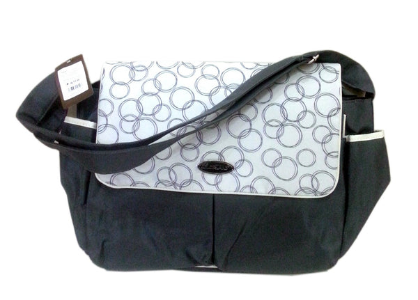MOTHER BAG - XS605E