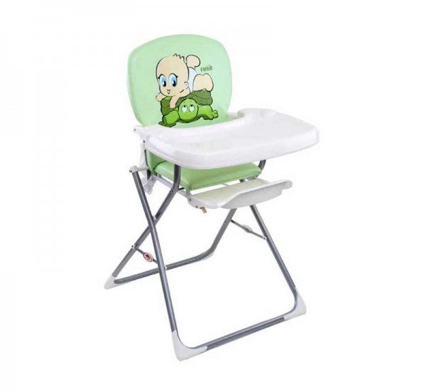 Farlin Feeding High Chair - BF-804B