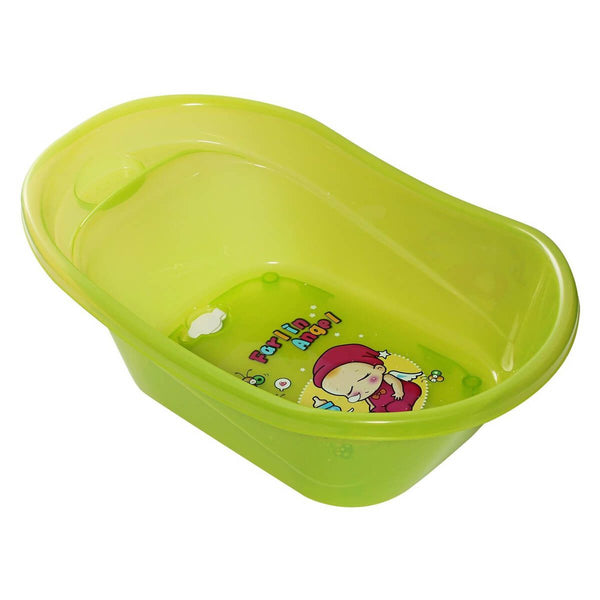 FARLIN BABY BATH TUB - BF-178B