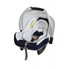 BABY CARRY COT - BF-890C-2