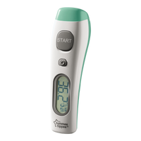 TT 423035 Tommee Tippee No-Touch Forehead Thermometer