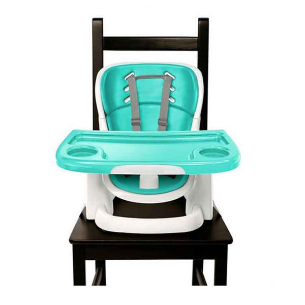 MULTI FUNCTION BOOSTER SEAT INGENUITY - 10943