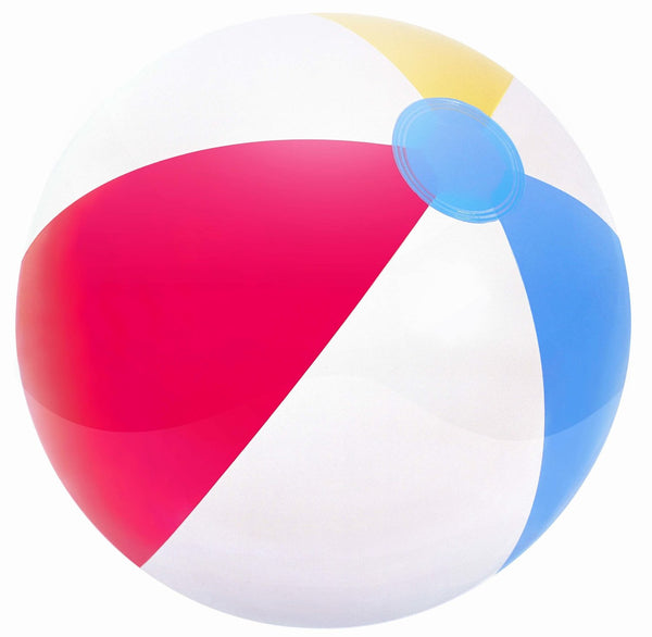 INTEX Beach Ball - 59040